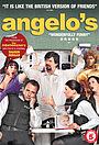 Серіал «Angelo's» (2007)