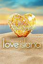 Сериал «Остров любви» (2015 – ...)