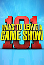 Серіал «101 Ways to Leave a Gameshow» (2010)