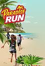 Сериал «Paradise Run» (2016 – 2018)