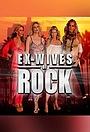 Серіал «Ex-Wives of Rock» (2012)
