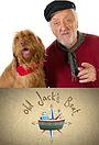 Серіал «Old Jack's Boat» (2013 – 2017)