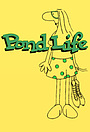 Серіал «Pond Life» (1996 – 2000)
