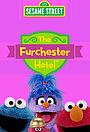 Серіал «The Furchester Hotel» (2014 – 2017)