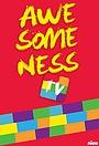 Серіал «AwesomenessTV» (2013)