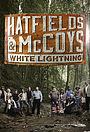 Серіал «Hatfields & McCoys: White Lightning» (2013)