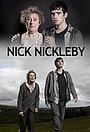 Серіал «Жизнь и приключения Ника Никлби» (2012)