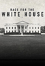 Сериал «Race for the White House» (2016 – ...)