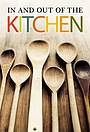 Серіал «In and Out of the Kitchen» (2015)