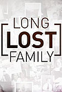 Серіал «Long Lost Family» (2015 – ...)