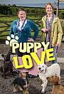 Сериал «Puppy Love» (2014)