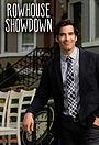 Серіал «Rowhouse Showdown» (2014)