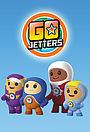 Сериал «Go Jetters» (2015 – ...)
