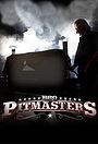 Серіал «BBQ Pitmasters» (2009 – 2015)