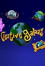Сериал «Creative Galaxy» (2013 – 2019)
