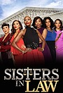 Сериал «Sisters in Law» (2016)