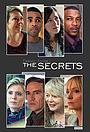Сериал «The Secrets» (2014)