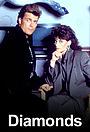 Серіал «Diamonds» (1987 – 2002)