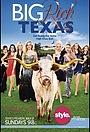Серіал «Big Rich Texas» (2011 – 2013)