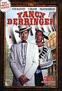 Сериал «Yancy Derringer» (1958 – 1959)