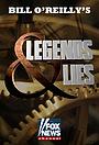 Серіал «Legends & Lies» (2015 – ...)
