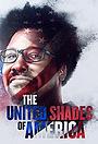 Серіал «United Shades of America» (2016 – ...)