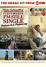 Серіал «I Can't Believe I'm Still Single» (2008 – 2009)