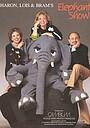 Серіал «Sharon, Lois & Bram's Elephant Show» (1984 – 1988)