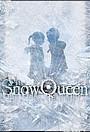 Серіал «Снежная королева» (2005 – 2006)