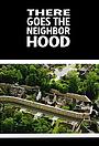 Сериал «There Goes the Neighborhood» (2009)