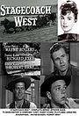Сериал «Stagecoach West» (1960 – 1961)