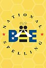 Фильм «2007 80th Annual Scripps National Spelling Bee» (2007)