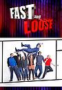 Сериал «Fast and Loose» (2011)