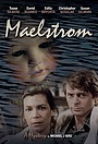 Серіал «Maelstrom» (1985)
