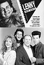 Серіал «Lenny» (1990 – 1991)