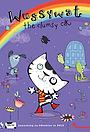 Сериал «Wussywat the Clumsy Cat» (2015 – 2016)