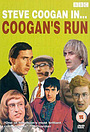 Сериал «Coogan's Run» (1995)