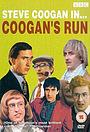 Серіал «Coogan's Run» (1995)
