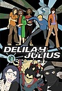 Серіал «Delilah & Julius» (2005)