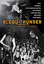 Серіал «Blood and Thunder: The Sound of Alberts» (2015)