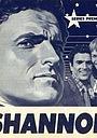 Сериал «Shannon» (1981 – 1982)