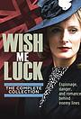 Сериал «Wish Me Luck» (1987 – 1990)