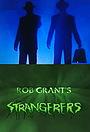Сериал «The Strangerers» (2000)