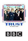 Серіал «Trust» (2003)