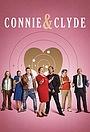 Серіал «Connie & Clyde» (2013 – ...)