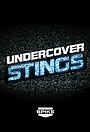 Серіал «Undercover Stings» (2012)