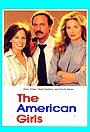 Серіал «The American Girls» (1978)