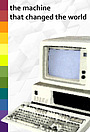 Серіал «The Machine That Changed the World» (1992)