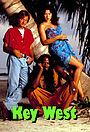 Серіал «Key West» (1993)