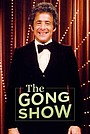 Серіал «The Gong Show» (1976 – 1980)